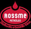 Rossme Petróleo y Combustibles en Puerto Montt, Región de Los Lagos y Sur de Chile